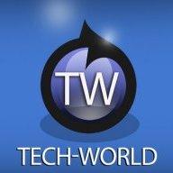 Tutorial - Ubuntu 11 10, 12 xx, 13 04 x32/x64 - Automated